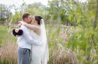 WindintheWillowsGrantville_015_MelissaMcClainPhotography