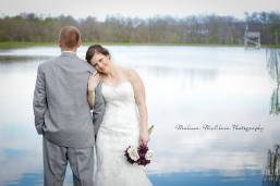 WindintheWillowsGrantville_018_MelissaMcClainPhotography