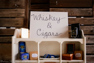 Whiskey & Cigar Bar, Swoon Vintage Rentals
