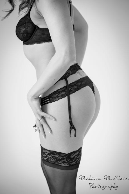 JessicaBoudoir_276_MMP