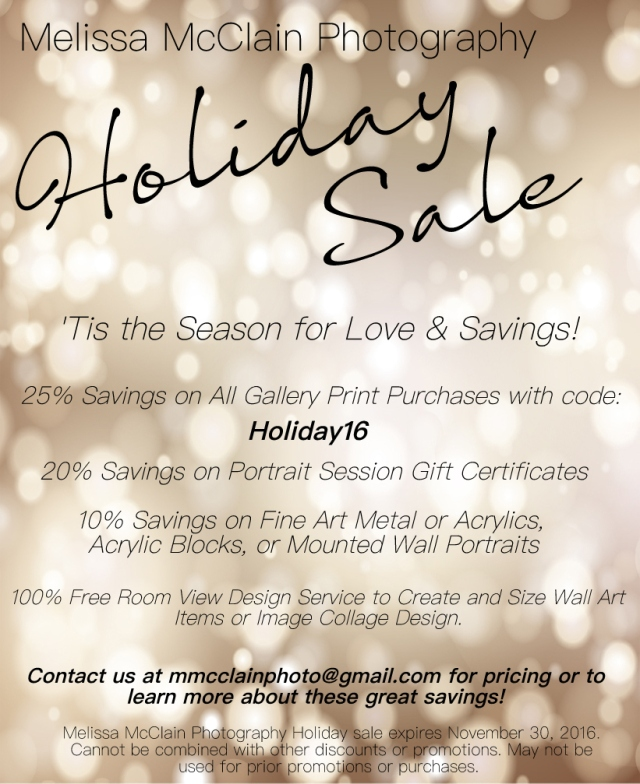 holiday-special-2016